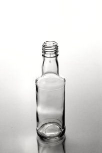 20 CL MONOPOL (200 ml)